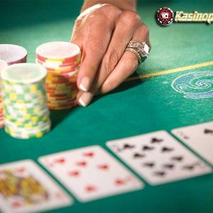 Pokerstars Muncul Lagi di Partisipasi Shared Liquidity Project
